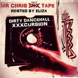 DIRTY DANCEHALL XXXCURSION