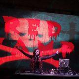 "DJ Red Vamp ""Divergence & Solitude"" Mix (synthpop, futurepop, dark electronica, EBM)"