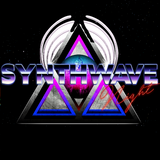 Synthwave Night (28 Dicembre 2017)