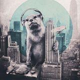 Pra Ouvir de Capacete#44 - Beat, Please - Dj MR