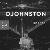 SDP069 - Djohnston - Noviembre 2019