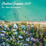 Endless Summer 2017 - Pt. 1
