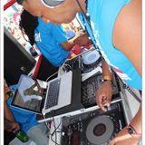 DJ KWASI SOCA & CROPOVER 2016 PT 1
