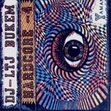 LTJ Bukem – Yaman x Studio Mix BUK04 1992