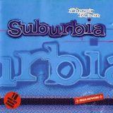 suburbia 15.08.2001
