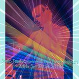3milio Ferreira presents Chique Freak Musique Part One (17.01.2015)