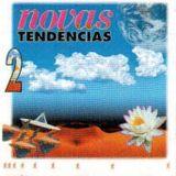 Novas Tendências - Volume 2 (1991) (CD)