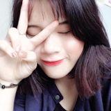 ▂ ▄ ▅ ▇ █ ♪♫♥Anh Ơi Cho Em Hít 1 Line ♥♪♫ █ ▇ ▆ ▄ ▂