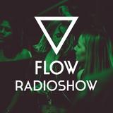 FLOW 250 - 16.07.2018