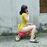 #Full Việt Mix - Viên Kẹo Ngọt Đưa Em Vào Thế Giới Ảo - Đường Ke Nào Dẫn Tới Những Vì Sao