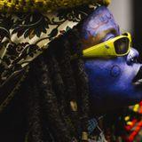 Querbeat Radioshow 5-08-2017 feat. Damian Marley, Damu the Fugdemunk, Jojo Abot, Tash Sultana u.v.m.