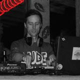 Sternmodus Techno ( DJ Contest2k13)
