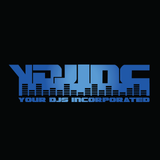 YDJIC Podcast of DJ Danx Live