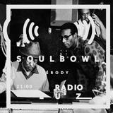 Soulbowl w Radiu LUZ: 132. Jazzbowl (2018-11-07)