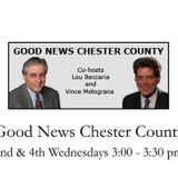 Good News Chester County February 2019