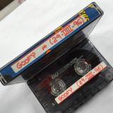 Goofy(29-8-1996)