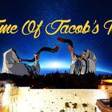 7 Judgments (Judgment Of Israel)