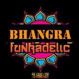 Bhangra Funkadelic