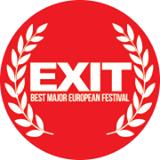 Moloko@Live_Exit_Festival_2003 [Nova Sad,Serbia]