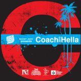 CoachHELLA 2013