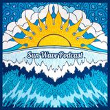 Dj Alex Yurov - Sun Wave Podcast #111