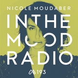 In The MOOD - Episode 193 (Part 2)  - LIVE from The Grand Factory, Beirut