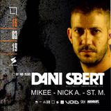 Nick A. @ Steam Athens Sat (06_03_19) - Deep Phase.mp3