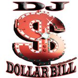 DJ Dollar Bill  new hip hop 2017