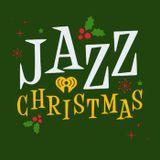 JAZZY CHRISTMAS 2018 - JINGLE BELLS