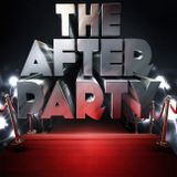 MUZIKMATRIX! #FBF The After Party! After the Show it's the....... The After Party!
