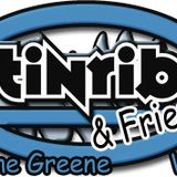 Tinrib Vol 3 - Tinrib & Friends
