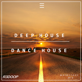 R3doop - House (Dance/Deep) Mainstage Mix