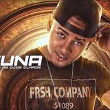 Ozuna Mix + Bun Dem @ Nikito Deejay !