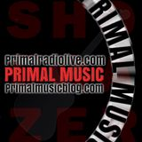 7 TRACK TRIBUTE TO THE MASTER | PRIMAL MUSIC BLOG AND RADIO BY SSRFM [REAL SHOEGAZE RADIO]