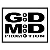 Good Mood Promotion Vol.1