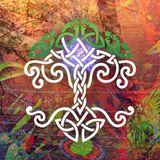 Teleknesia - Lost paradise (serra do caparaó) dj set 2015