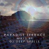 Paradise Terrace