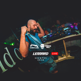 Lennard - Live at Anonym x Zsuffland (Szentes Gold Club) (2018-04-13)