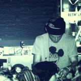 Josh Snow - Boat House Mix