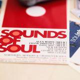 Sounds Of Soul radio show 24. October 2014 at 89.7FM Eastside Radio