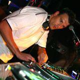DJ Comet live Set on Radio sunshine-live (only Vinyl) @ Kinki Palace 10.04.2001