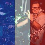 dj Martello original deep-zone 12 dicembre 2k15 on www.thenetworkradio.com