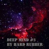 Deep mind #3