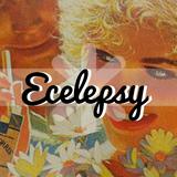 Ecelepsy - A Summer Mixtape