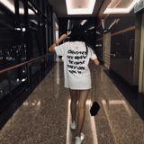 『K.D - 请先说你好●金玟岐 - 再见,你好●刘瑞琦 - 房间』PRIVATE MANYAO NONSTOP REMIX 2K19 JUST FOR Yvonne BY DJ SkR