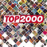 Top 2000 - The Mix (Pop Classics)