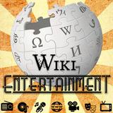 Wiki Entertainment - Mercoledi 8 Febbraio 2017