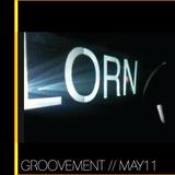 LORN // MAY11