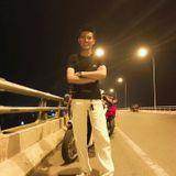 https://soundcloud.com/van-thang-nguyen-309946210/dj-duc-thang-trach-thai-hoang