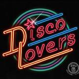Radio Disco 0521